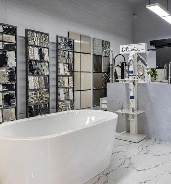 Bathroom Remodelers Perth