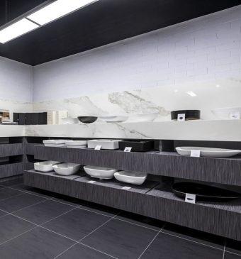 kitchen showroom in perth