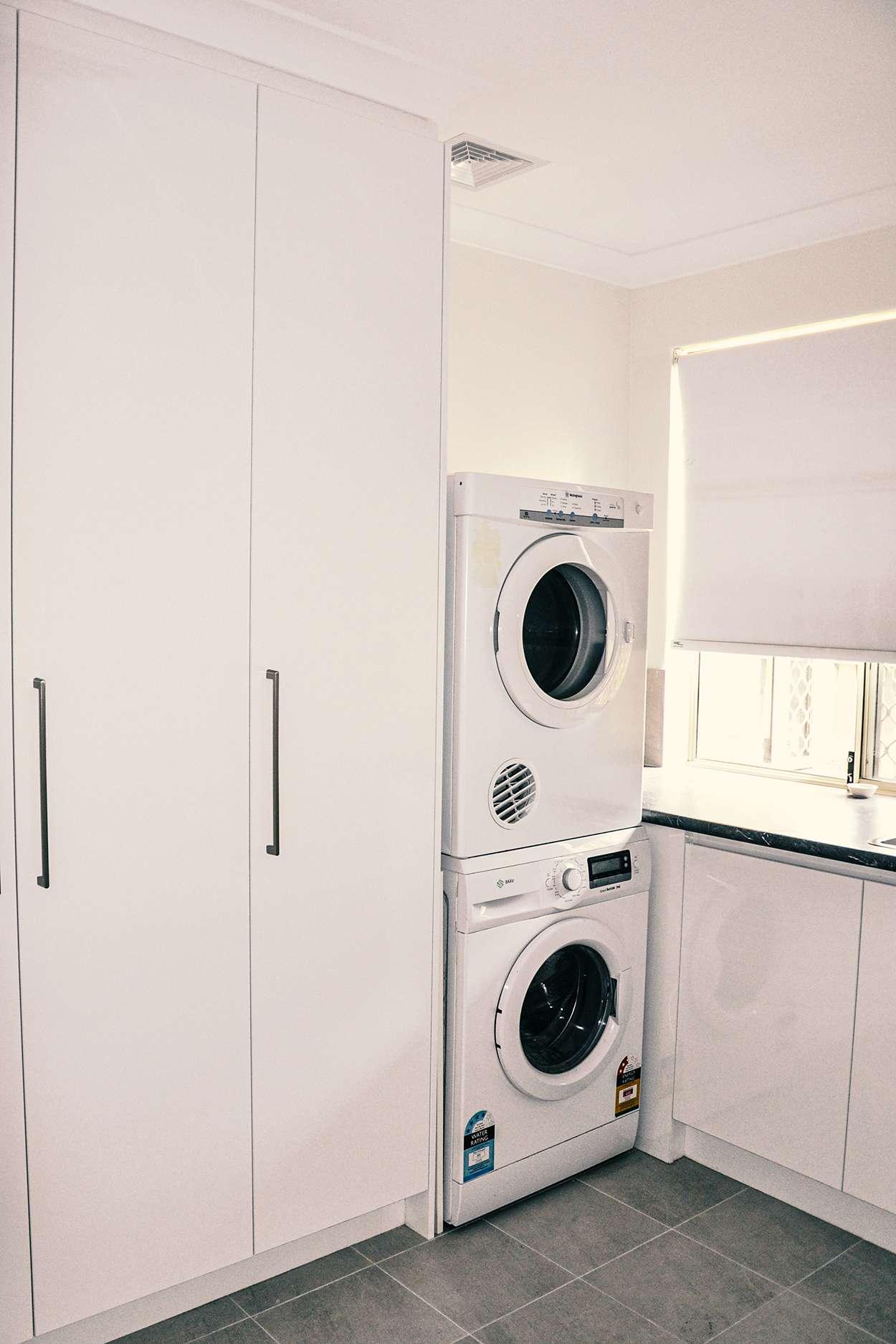 custom cabinets supplier in perth