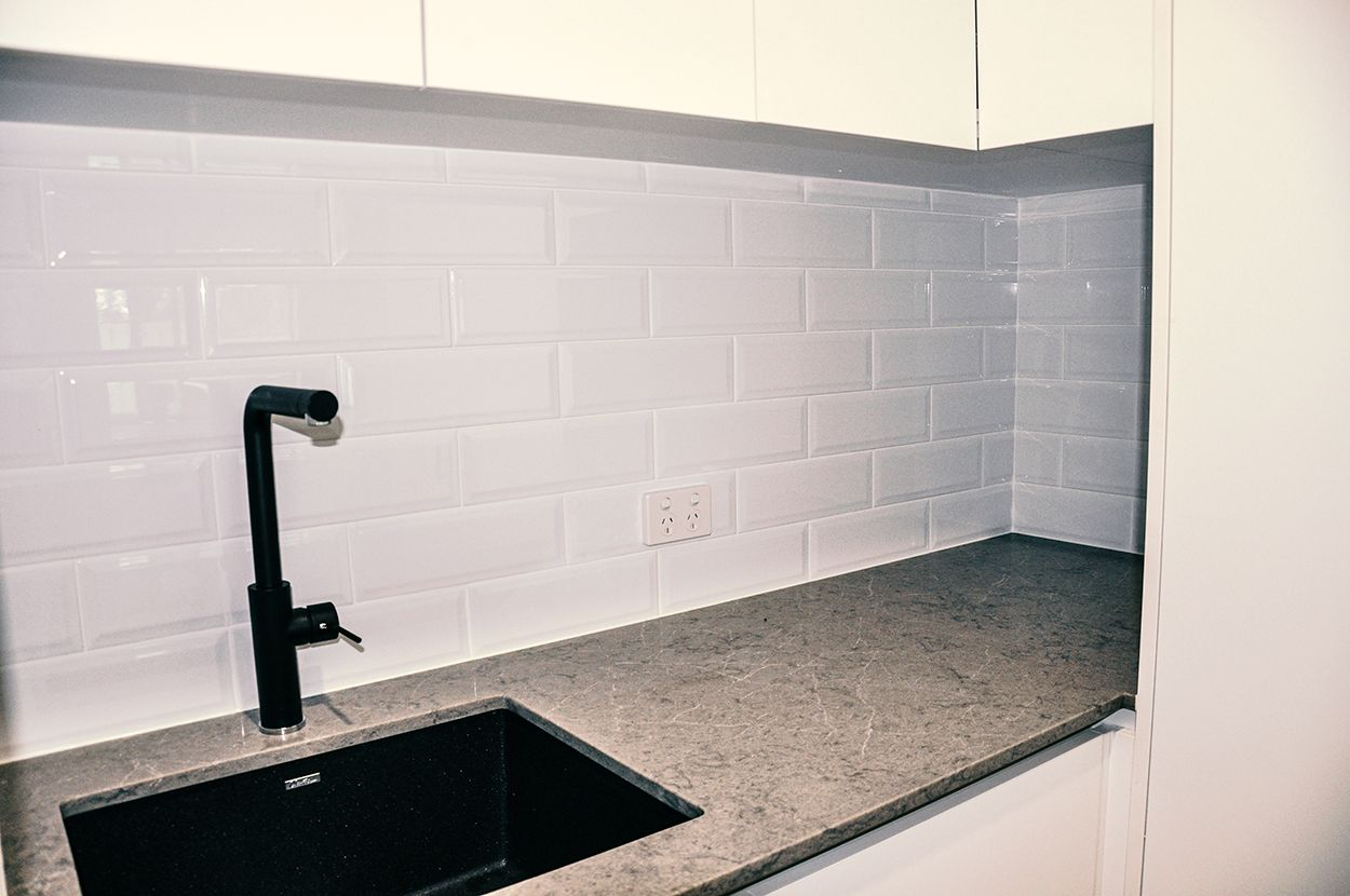 top rated kitchen sinks in perth