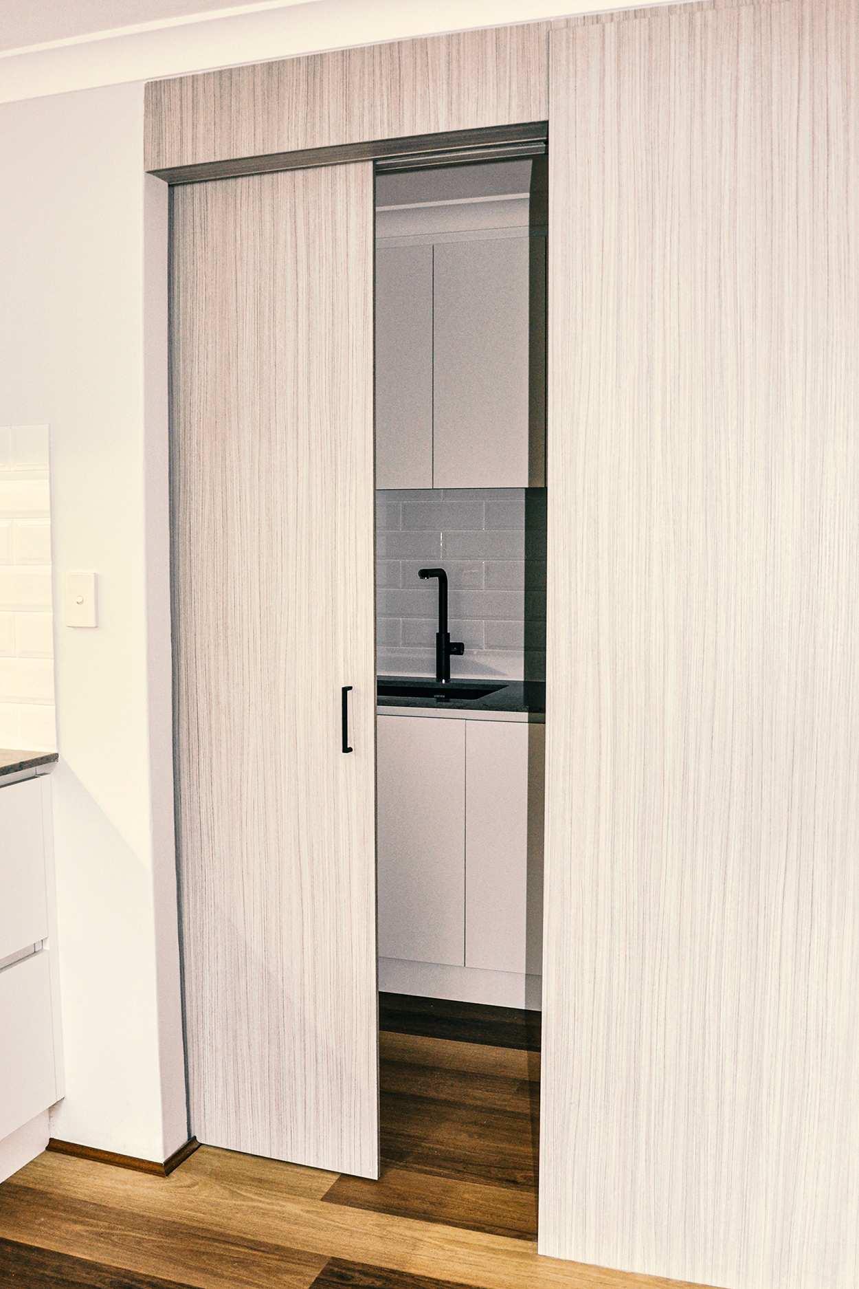 luxury home renovations perth